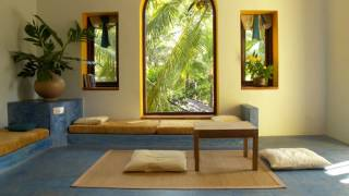 Beautiful House in Goa For Sale
