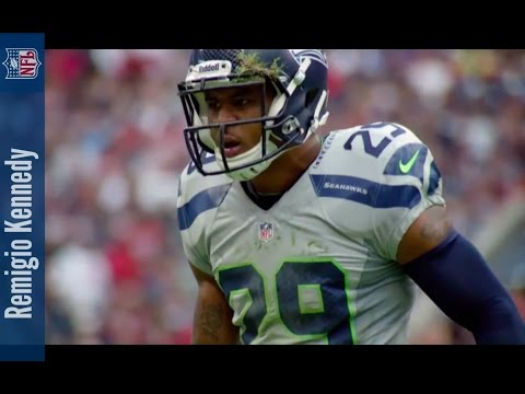 Earl Thomas || Seattle Seahawks || Career Highlights 2009-20