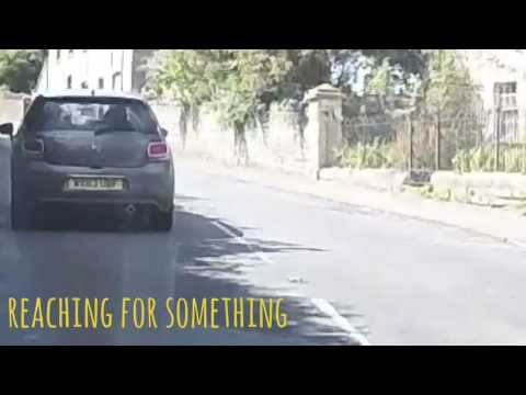 Gloucestershire Bad Drivers