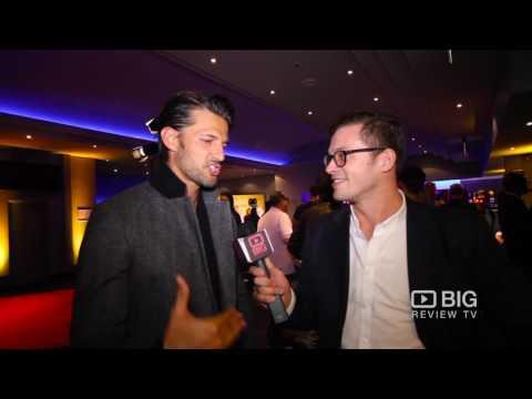 The Nice Guys Premiere | Event Cinema