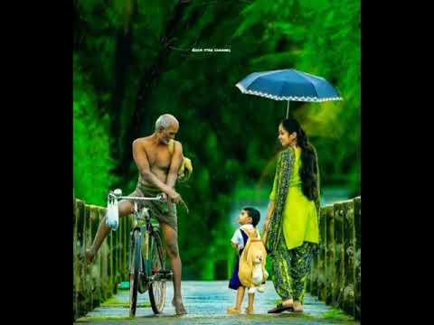 teri-meri-kahaani-full-song-ranu-mondal-&-himesh-reshammiya