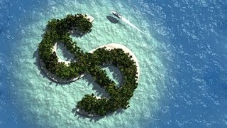 How to create an offshore shell company(Shell companies: where the world's richest hide their cash. Kellie Morgan explains how easy it is to set one up., 2016-04-04T22:09:03.000Z)