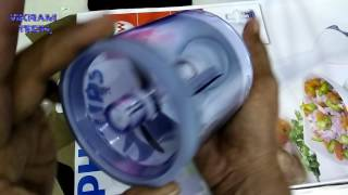 Philips HR1363 600 W Hand Blender