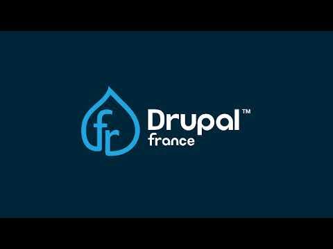 Créer un site mobile avec Services - Vanessa Kovalsky David - Drupalcamp Paris 2013