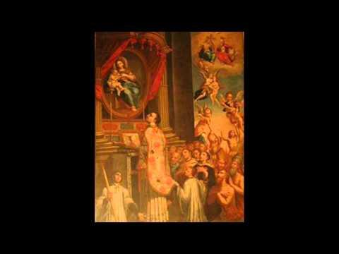 Katholisches Videolexikon - Kreuzzeichen from YouTube · Duration:  1 minutes 40 seconds