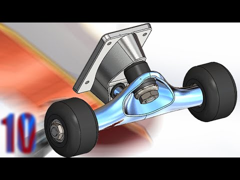 solidworks flow simulation tutorial 2014 pdf