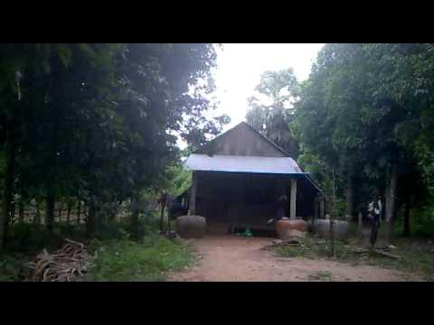 Land for sale at Lvea em