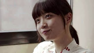 ムビコレのチャンネル登録はこちら▷▷http://goo.gl/ruQ5N7 2016年乃木坂...
