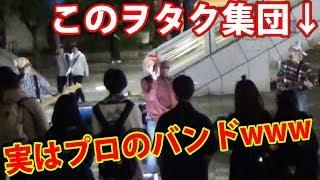 Non Stop Rabbit「全A面」 https://itunes.apple.com/jp/album/%E5%85%A...