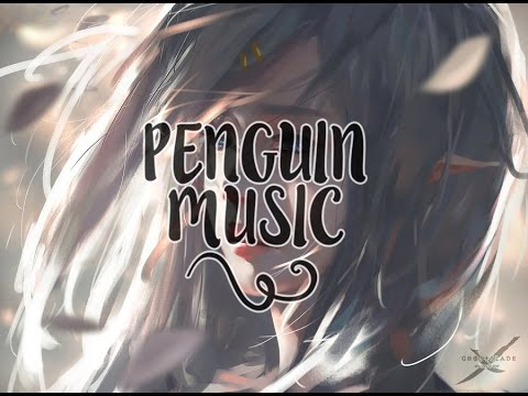 Download Finis Mundi, Melou, Rasmus Hagen vs Kygo - Firestone