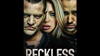 Moodz616 Presents: Random Horror Reviews: Ep.24- Reckless (2014) | Artsploitation Films