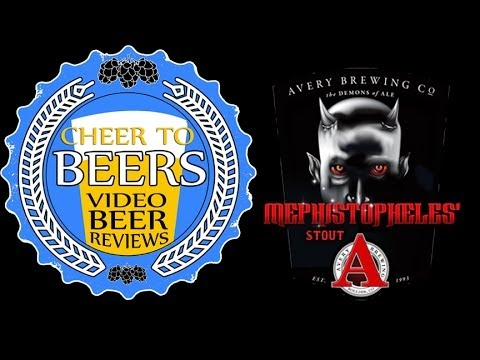avery-mephistopheles-2011-release-(16%-abv!!)-beer-review-|-cheer-to-beers