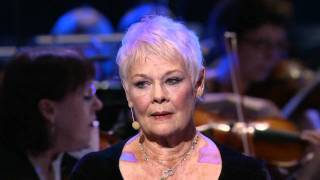 BBC Proms 2010 - Sondheim at 80 - Send In The Clowns from A Little Night Music