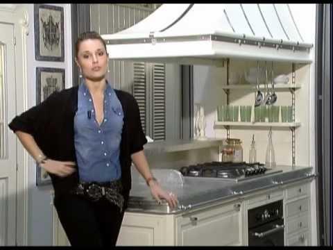 Le cucine di ostilio mobili youtube - Ostilio mobili opinioni ...