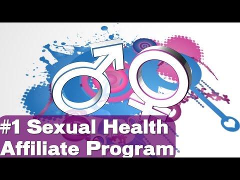 SellHealth Affiliate Program Review. http://bit.ly/2oqOUKJ
