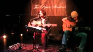 The River Sessions: Trisha Nolan & Fergie Milton