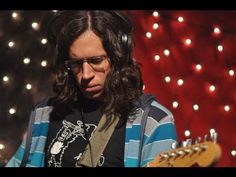 Kurt Vile And The Violators - Jesus Fever (Live on KEXP)