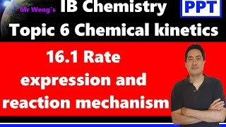 elimination reactions organic chemistry iit jee