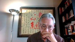 Giải Ảo Thời Sự 190819 - Phần 1: Từ Thiên An Môn 1989 tới Hong Kong 2019