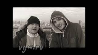 Серия 066: Винт (Стальная Бритва, Ю.Г.) • Хип-Хоп В России: от 1-го Лица mp3
