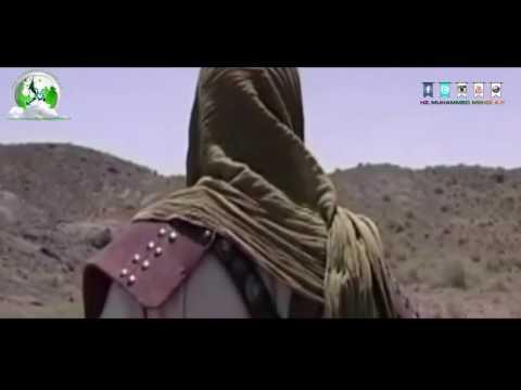 Ali Barakat - Ali Haydar Ali (Yeni). Ad Günün Mübarek Ya Ali !