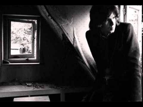 Nick Drake   Thoughts of Mary Jane - very rare .