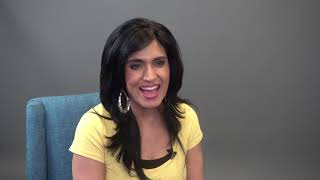 Indian Culture Growing in DFW so MAJOR Bollywood Star Performing at AT&T