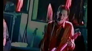 Smashing Pumpkins - Pissant (1993)