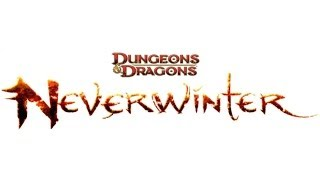 Neverwinter Nights Online (видео-ОСМОТР)