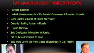 United States Cyber crime