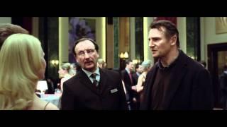 Unknown  - Trailer Ufficiale Italiano in HD
