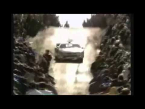 Lancia. История легендарной марки. (Bad Sound)