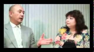 (911テロ)NHK解説委員主幹・長谷川浩さん(55)の変死事件