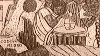 César Rengifo - Parte 1/2