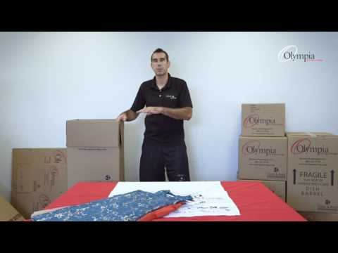 how-to-pack-clothes-&-shoes-to-move-|-olympia-moving-&-storage