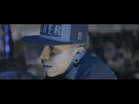 Biper - Ya No Estas | Video Oficial | HD