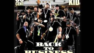 Download Young Buck Ft. 50 Cent - Hos Hos MP3 song and Music Video
