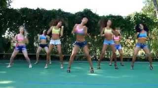 SONYA DANCE   SUMMER MIX