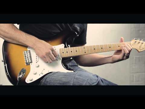 Fender '63 Vibroverb Reissue 6G16