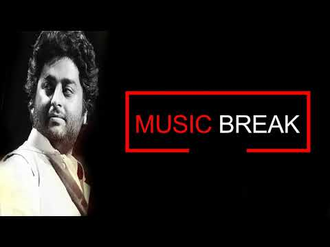 Jaan Nisar Song Lyrics || Arijit Singh & Asees Kaur || Kedarnath