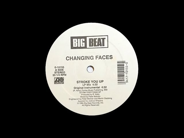 changing-faces-stroke-you-up-big-beat-records