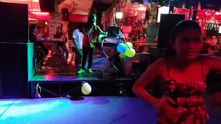 Carabao คาราบาว- Made in Thailand เมด อิน ไทยแลนด์ (Karaoke)