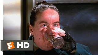 Download Matilda (1996) - It's a Newt Scene (5/10) | Movieclips Mp3 and Videos