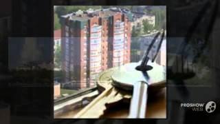 юридическое сопровождение сделок с недвижимостью алматы(, 2014-11-12T10:18:12.000Z)