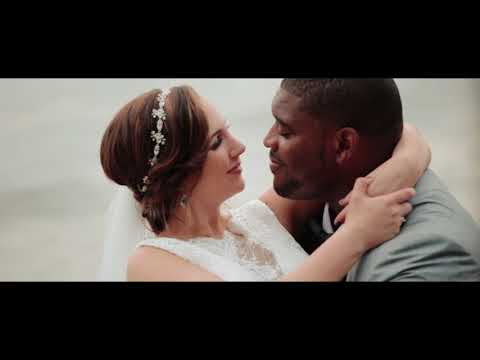 laken-+-rachel-wedding---higgings-lake,-mi