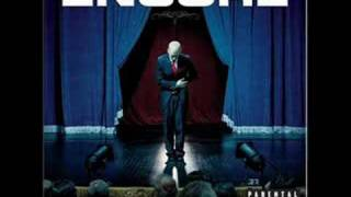 Eminem-Like toy soldiers-dirty