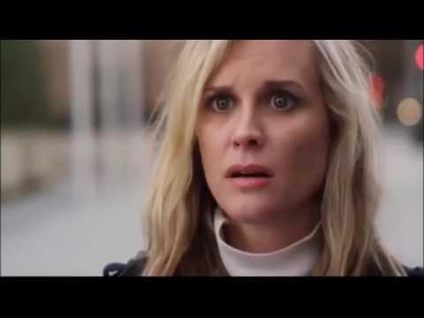 Hallmark Holiday Engagement Full HD  TV Movie