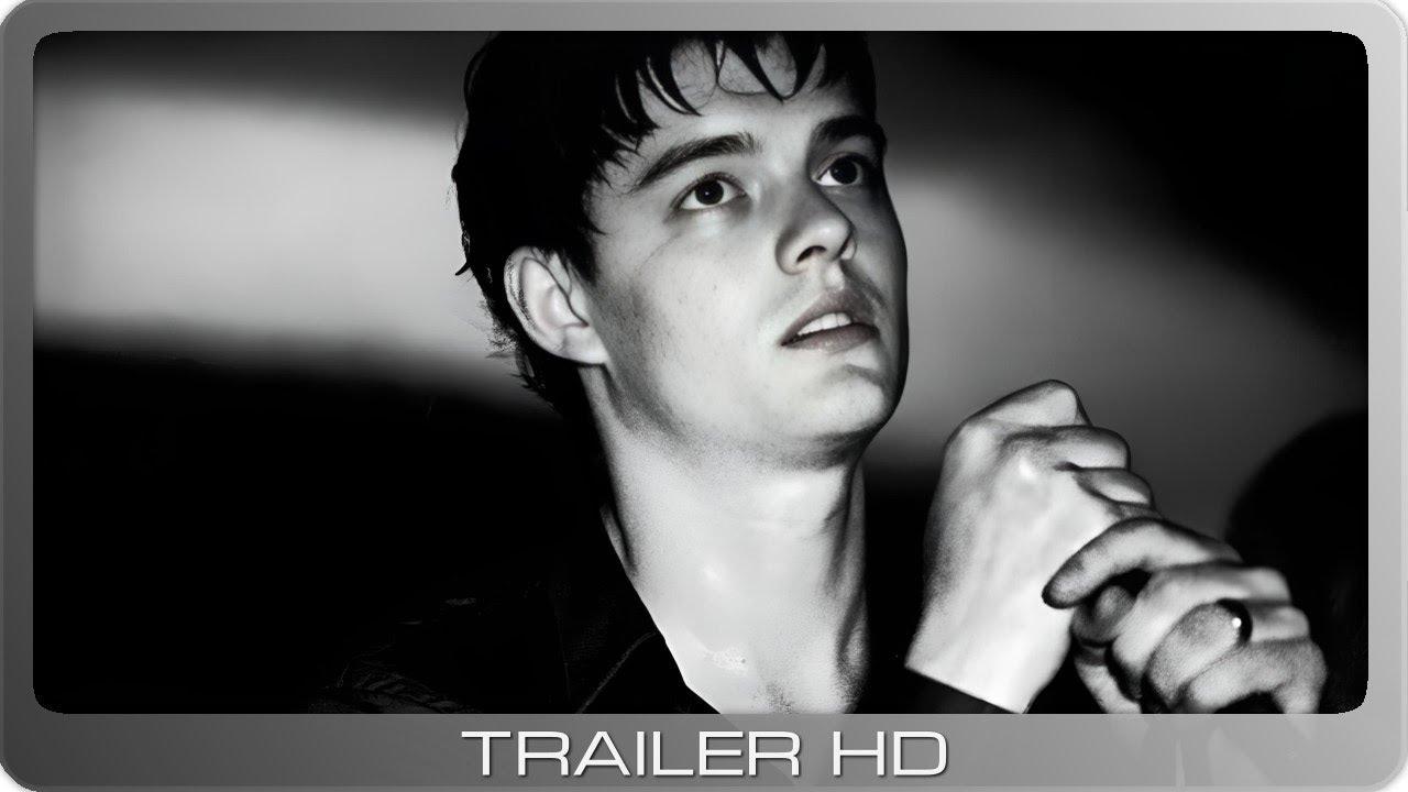 Control ≣ 2007 ≣ Trailer ≣ German | Deutsch