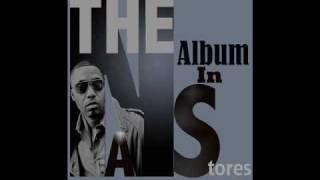 Nas ft. Pharrel Flyest Angel  Loosefinga Remix