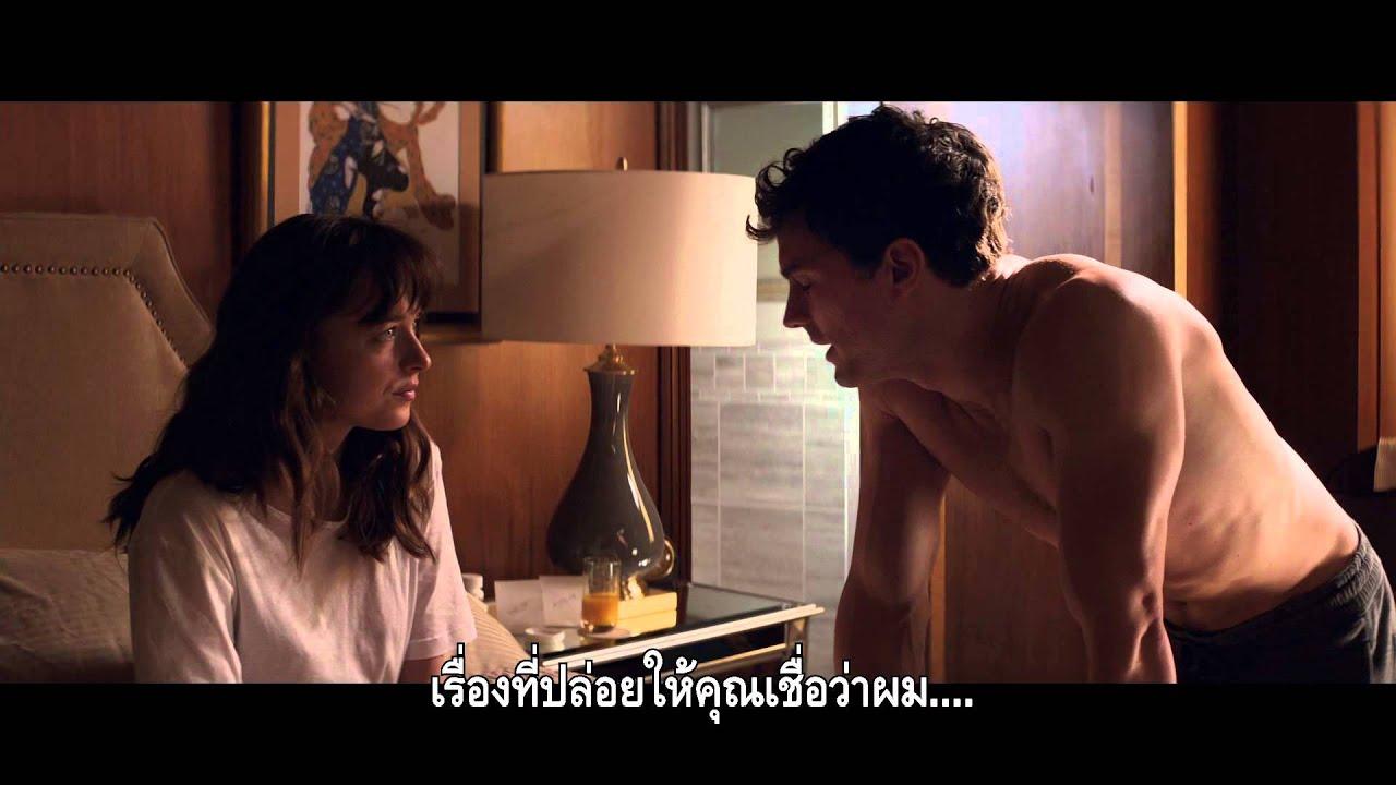 free sex movies thai södermalm